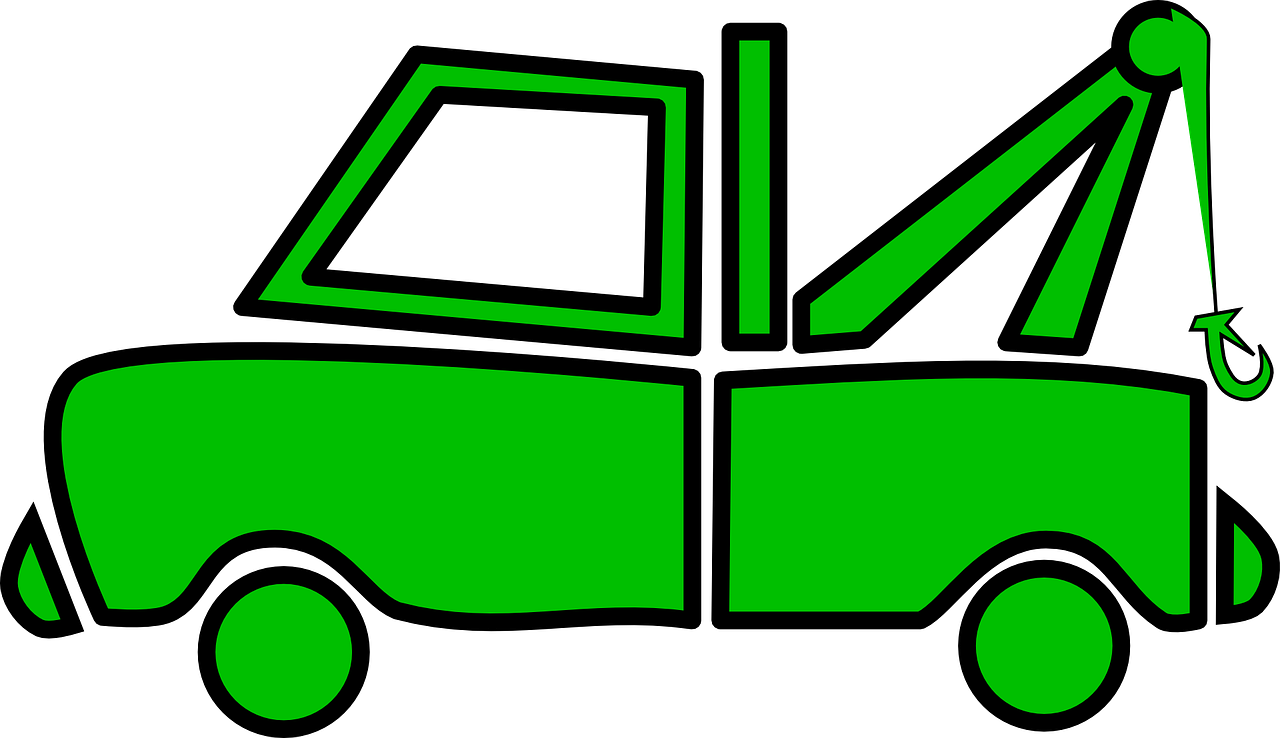Ashbourne Auto Clinic Ltd - Irish Company Info - SoloCheck