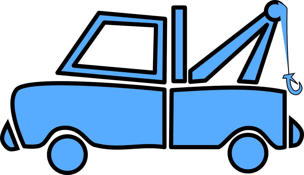 Top 10 Best Car Stereo Installation near Abbeyland, Clane