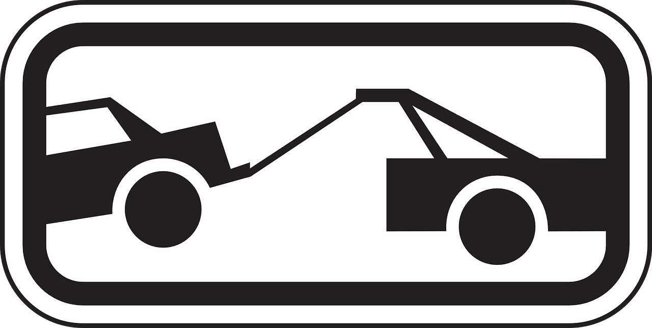 24/7 tow truck in Monknewton near me