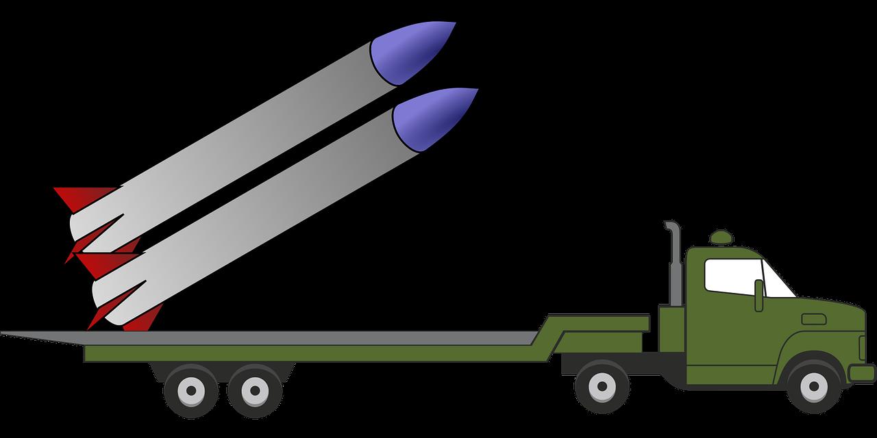 24/7 tow truck in Redcross near me