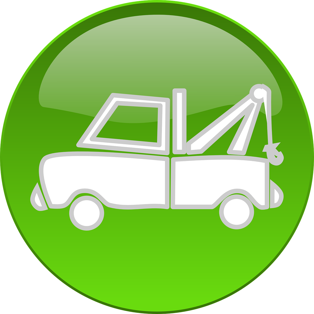 24/7 tow truck in Stillorgan near me